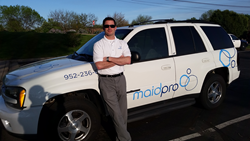 maidpro, edina, minnesota, minneapolis, house cleaning, housecleaning, maid, maid service, franchise, franchising, housekeeping, small business, grand opening