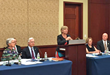 SLCC Cohosts Congressional Briefing in DC