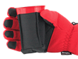 TailGator™ Beverage Glove in Red