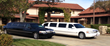 Paso Robles Wine Tours Offered In Style With Paradise Limousines