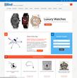 uBid.com Announces Launch of Enhanced Website