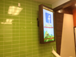 Ping HD Digital Menu Board Installation - Pollo Campero