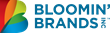 Bloomin' Brands Inc Selects One Network for Full Supply Chain Visibility and Collaboration