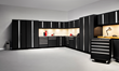 New Modular Garage Storage System by Tailored Living® Offers Infinite Organization Possibilities