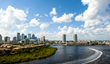 Tampa Metro Maintains Spot as Most Affordable Major Market in Florida