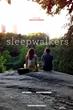 Coming soon on Flix Premiere: Sleepwalkers