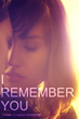 Coming soon on Flix Premiere: I Remember You