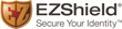 EZShield CEO Named Finalist for 2016 EY Entrepreneur Of The Year