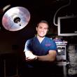 Dr. Rafael Lugo