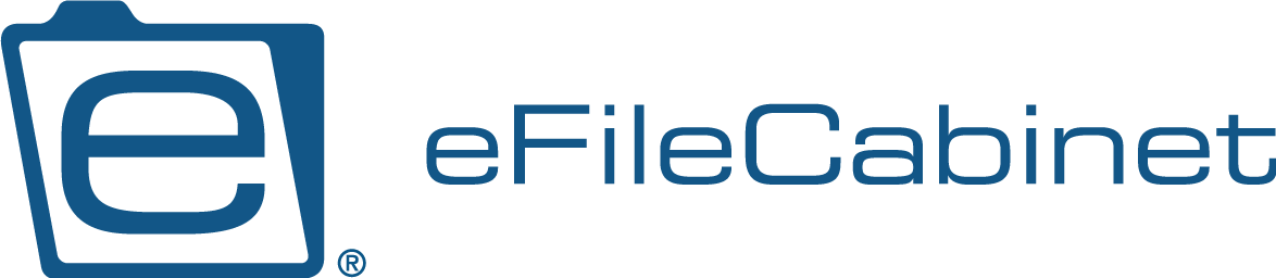 eFileCabinet Integrates with Citrix ShareFile to offer Small and ...