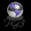 PG3 Plans a Team Building Event