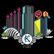 Emoji My City, KC Proud
