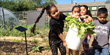 Kids Love Farm to School