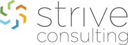 Strive Consulting Logo