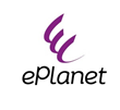 ePlanet: Adoption of Cutting Edge Technology Vital for Marketing Success