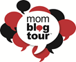 Mom Blog Tour at Expo West Shines Social Spotlight on Natural Brands
