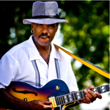 Nick Colionne, Roy Ayers, 2016 Smooth Cruises, jazz guitar, R&B, blues guitarist, vibes, vibraphone, Smooth Cruise, NYC jazz cruise, Smooth Jazz Cruise, music cruise