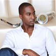 Eric Darius, new jazz artists, classic R&B, Smooth Cruise, Freddie Jackson, NYC jazz, R&B show, 2016 Smooth Cruise, Smooth Jazz Cruise, NYC music cruise, R&B vocalist, jazz saxophonist