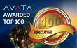 AVATA and Chicken of the Sea Receive Supply & Demand Chain Executive 100 Award
