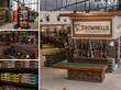Brownells Retail Store Grand Opening Features Great Deals, Giveaways, Celebrities & More