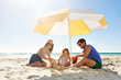 Stay safe from the sun with 5 tips from Amica