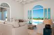 Book Top Holiday Villas Exclusive to Villas of Distinction®, Receive $1,000 Concierge Credit