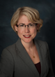 Kara Shea, Attorney with Nashville's Butler Snow, to Lead Employers' Overtime Seminar June 21