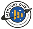 Alec Offenberger Arrives in California on Thursday after Pedaling from Maine to Save Lives in Support of Mercury One's Nazarene Fund