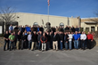 Sioux Chief Mfg. Hosts Plumb Supply Company & Riback Supply
