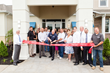 K. Hovnanian® Homes' Build On Your Lot Division Hosts Successful Design Studio Grand Opening