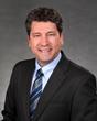 Michael Luhning, vice president, Allsup