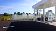 American Natural Gas (ANG) bring CNG to Kentucky