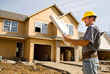 Strong Sales In 55+ Communities Creating A New Home Shortage