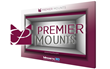 Magnetic 3D and Premier Mounts Partner at InfoComm 2016