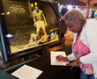 "Soboba Casino Invites the Public to Pay Homage to ""The Greatest of All Time,"" on June 7th & 8th"