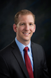 Hollingshead Eye Center Welcomes Corneal, Cataract, and Refractive Specialist Ryan Barrett, MD