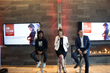 ChooseATL and the Metro Atlanta Chamber Launch New Speaker Series, JAM Session