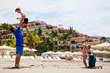 Mexico's Velas Resorts Raise the Bar on Activity Programming for Kids, Teens and Adults this Summer Vacation