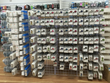 Leading Phone Accessories Wholesaler HLC Wholesale Announces Move to New Upgraded Location in Manhattan, NY