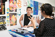 Design Week 2016 Kicks-Off with Public Lecture from Visiting International Talent, Hosted by the Graphic Design MFA program at Otis College of Art and Design