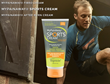 Topical BioMedics, Inc, announces the launch of MyPainAway® Sports Cream – a Revolutionary Technology to Prevent and Treat the Pain of Sports Injuries