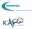 Coveros Offers First DevOps Training Course Accredited by ICAgile