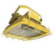 JAYKAL Makes Explosion Proof Fixture Line Commercially Available