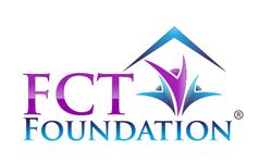 Family Centered Treatment Foundation Logo