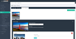 JumpDEMAND Releases Contextual Dynamic Email Images Feature for ActiveDEMAND Platform