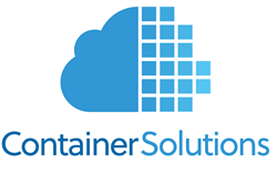 container-solutions.com