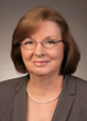 Jean Dobbins is an Escrow Services relationship manager in Wilmington Trust's Birmingham office.