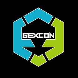 GEXCon - The Gaming and Entertainment Experience Convention