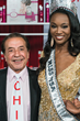 Farouk Systems – Official Hair Care Sponsor for the 2016 Miss USA Pageant