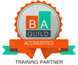 The Business Architecture Guild Announces the Guild Accredited Training Partner ™ (GATP™) Program